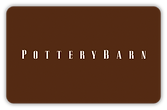 Pottery Barn (1).png