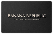 Banana Republic.png