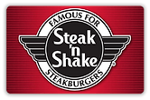 Steak Burgers (1).png