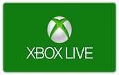 Xbox Live.png