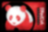 Panda Express (1).png