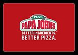 Papa John's Pizza (1).png