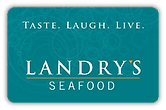 Landry's Seafood (1).png