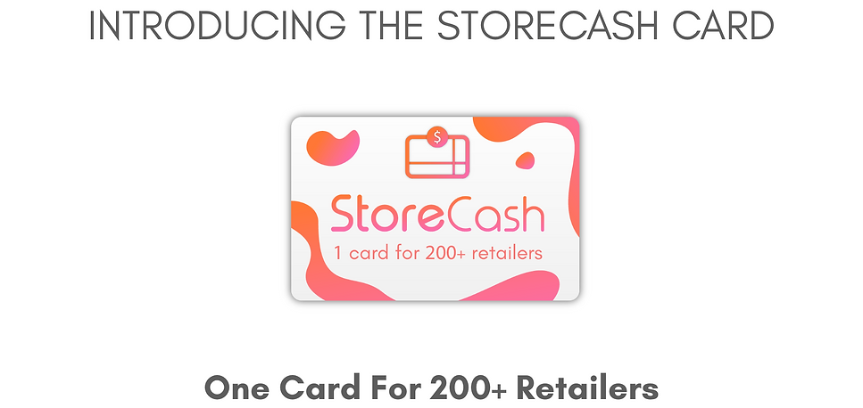 Introducing StoreCash Card.png