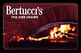 Bertucci's.png