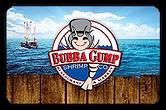 Bubba Gump 02.png