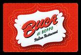 Buca Di Beppo.png