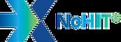 Nohit logo_edited.png