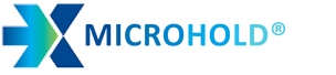microhold logo_edited.png