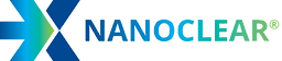 Nanoclear_logo_R_edited.png