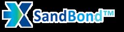 SandBond logo_edited.png