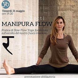 Manipure Flow.jpg