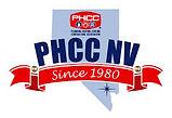 PHCC NV