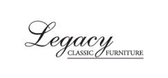 Legacy Classic Furniture Logo