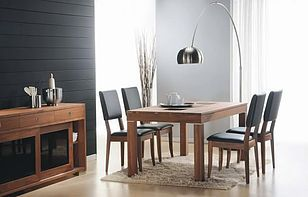 Dining Table furniture store in Waterloo