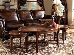 Discounted Furniture in Kitchener