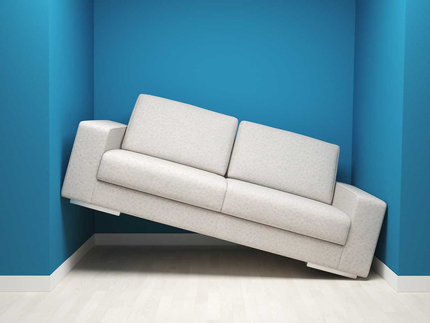 Common Mistakes to Avoid When Buying a Sofa