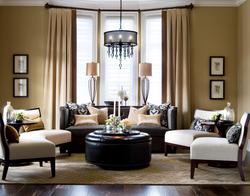 Home Furniture Waterloo