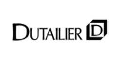 Dutailier Logo