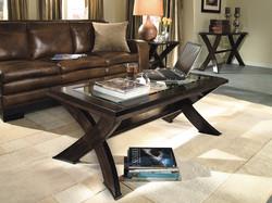Furniture Store Living Room