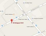 Furniture Stores Kitchener