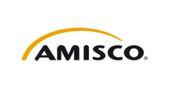 Logo of Amisco