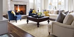 Furniture Store Kitchener Sofa