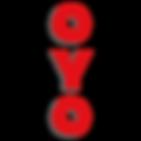 PNG OYO_Mesa de trabajo 1 copia 5.png