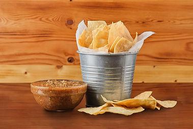 Chips (S) & Medio Salsa (L).jpg