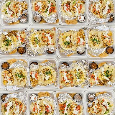 Cateringtacos.jpg