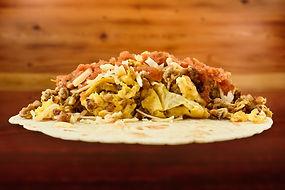 Hungry Texican Taco.jpg