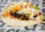 capital_tacos_0197.jpg