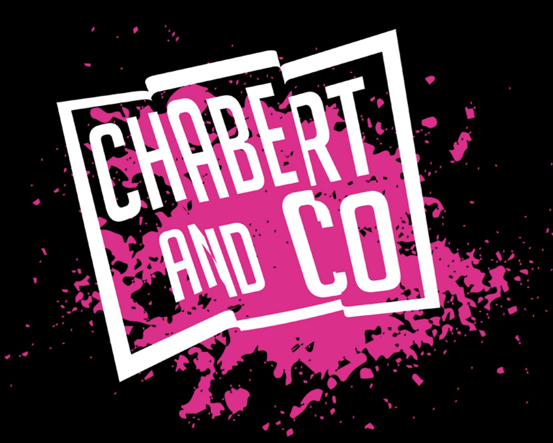 CHABERT AND CO