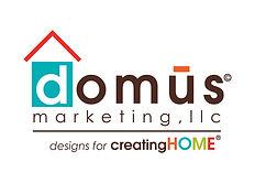 DOMUS Logo Turquoise.jpg