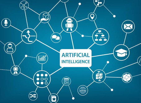Artificial Intelligence in Education: A Guide to Basic Understanding, Value Added, and Key Players