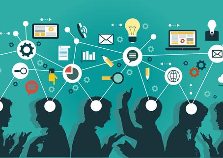 Social Learning in the Social Enterprise
