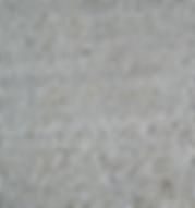 колодец в омске под ключ