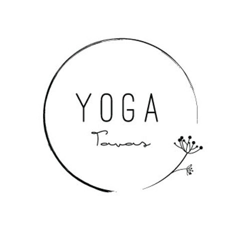 Yoga_Tavas.jpg
