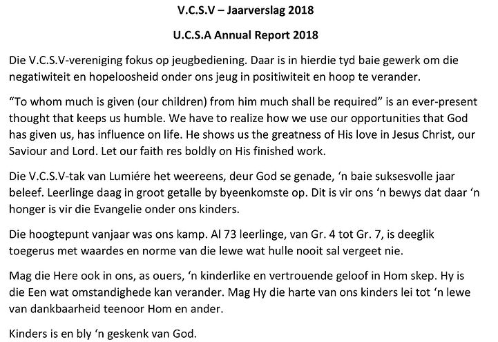 VCSV.jpg