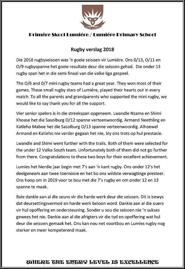 Rugby verslag 2018.jpg