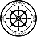 30 Lures Boat Club Logo PNG.png