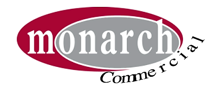 monarch commercial.png