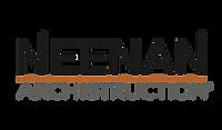Neenan-Logo.png