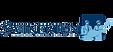 Swinerton-logo-300x138-300x138.png