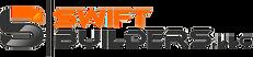 swift_logo.png