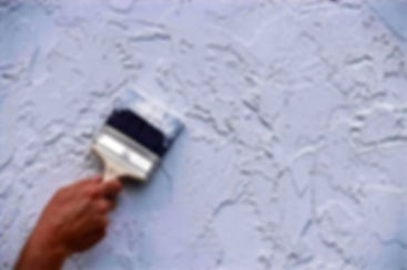 painting%20stucco_edited.jpg