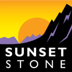 sunset stone.png