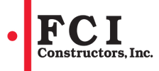 Main-FCI-Logo-283x126.png
