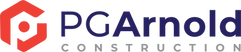 PG-Arnold-Logo-Transparent-Background.pn