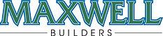 Maxwell-Logo.jpg